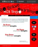 BraveryTips.org